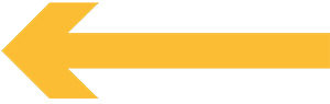 Back to products